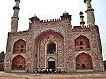 Akbar's Tomb 010.jpg