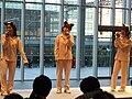 AkihabaraMuhPajama2.jpg