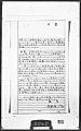 Akira Tokunaga, Jan 26, 1949 - NARA - 6997373 (page 231).jpg