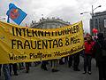 Aktionstag anlässlich des 100. Internationalen Frauentages - Plattform atomkraftfreie Zukunft.jpg
