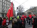 Aktionstag anlässlich des 100. Internationalen Frauentages - SJ-Klagenfurt.jpg