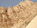 Al-Deir Al-Bahari Temple 55.jpg