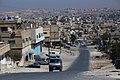 Al Amirah Rahmah, Az-Zarqa, Jordan - panoramio.jpg
