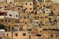 Al Qusour, Amman, Jordan - panoramio (7).jpg