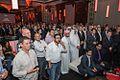 Al Tayer Motors Unveils the Jaguar F-TYPE in Dubai (8838210411).jpg