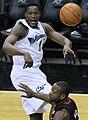 Al Thornton Wizards vs Heat.jpg