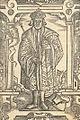 Alaksandar. Аляксандар (1605).jpg