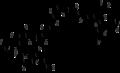 Alamethicin.png