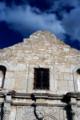 Alamo-010-LMcIntyre2011 03.png
