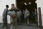 Alaskan paratroopers prepare to jump 160331-F-YH552-099.jpg