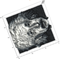 Albert Einstein and Mathematics with Image processing-2.png