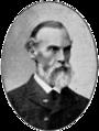 Albert Theodor Gellerstedt - from Svenskt Porträttgalleri XX.png