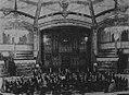 Alberthalle Orchester Winderstein.jpeg
