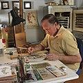 Alberto Guallart en su estudio.jpg