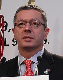 Alberto Ruiz-Gallardón 2009 (cropped).jpg