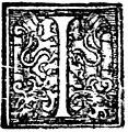 Alcune lettere delle cose del Giappone. Dell'anno 1579. insino al 1581, 1584 (page 130 crop).jpg