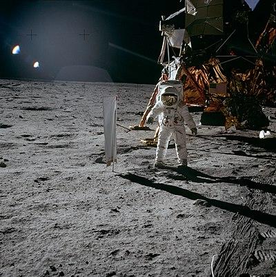 astronauts apollo 11 - HD1593×1600