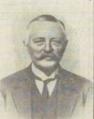 Aleidus Gerardus Bosman.PNG