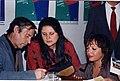 Alejandra Basualto y Jorge Teillier.jpg