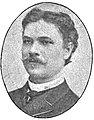 Aleksandr Myszuga (-1907).jpg