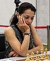 Aleksandra Kostenyuk 2015.jpg