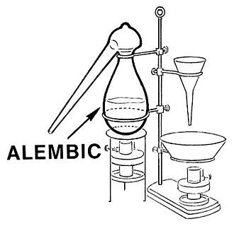 Alembic - Image: Alembic (PSF)