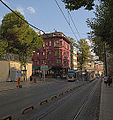 Alemdar Caddesi 40-1.jpg