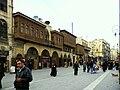 Aleppo-suq-Alp.JPG