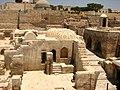 Aleppo citadel (2600126625).jpg