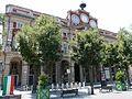 Alessandria-municipio1.jpg