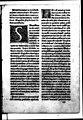 Alessandro da Sant'Elpidio – De ecclesiastica potestate, 1494 – BEIC 12495453.jpg
