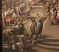 Alessandro magnasco, refettorio dei frati francescani osservanti (dai musei di bassano del grappa) 04.JPG