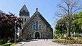 Alesund Kirke - panoramio.jpg