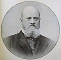 Alex. Barclay 1833-1897.JPG