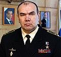 Alexander Alexeevich Moiseev.jpg