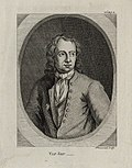 Jan Frans van Son