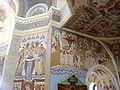 Alexander Nevsky Cathedral Novosibirsk 10.JPG
