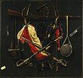 Alexander Pope - Emblems of the Civil War - Google Art Project.jpg