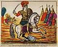 Alexandr Makedonskiy 1869.jpg