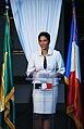 Alexandra Baldeh Loras.JPG