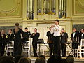 Alexey Ivanov (trumpet) and the Russian Horn Capella.jpg