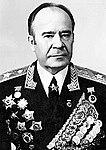 Alexey Radzievsky.jpg