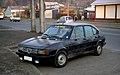 Alfa Romeo Alfasud 1982 (43528979284).jpg