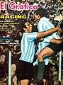 Alfio Basile y Cárdenas (Racing) - El Gráfico 2458.jpg