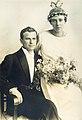 Alfred & Ruth Thorslund 1922.jpg