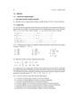Algebra2 esercizi reali.pdf