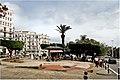 Alger الجزائر - panoramio (19).jpg