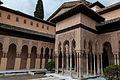 Alhambra, Granada (7076748527).jpg