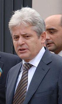Ali Ahmeti.jpg