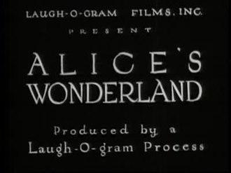 File:Alice'sWonderland.ogv